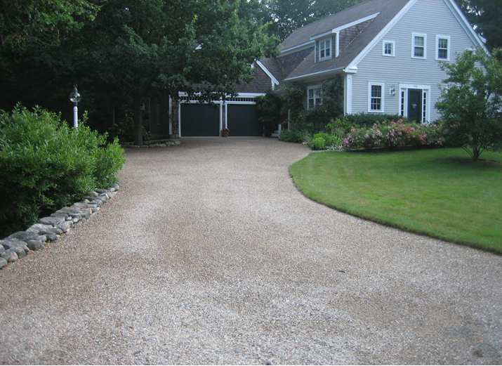 Picture3 stone driveways Stone and Shell Driveways Picture3